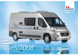 adria-van2008