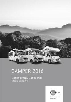 buerstner-DT-Camper-2016