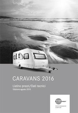 buerstner-DT-caravan-2016