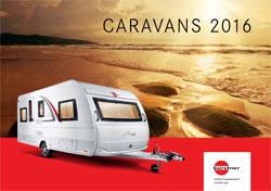 buerstner-caravan-2016