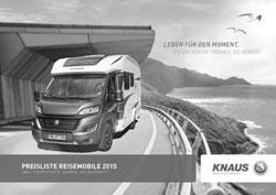 knaus-Listino-Camper-2015