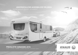 knaus-Listino-Caravan-2015