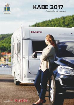 2017-kabe-caravan