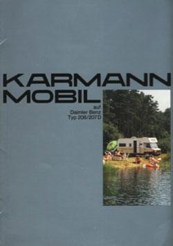 Karmann-1981