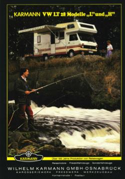 Karmann-1984