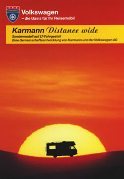 Karmann-Distance-Wide1991