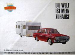 Tabbert-1968