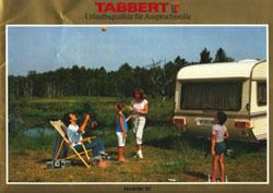 Tabbert-1985