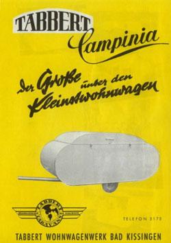 Tabbert-Campinia-1948