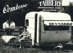 Tabbert-Comtesse-1954