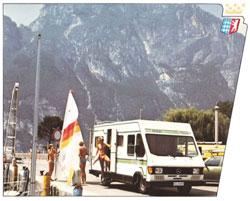 Tabbert-Condor-540-1981