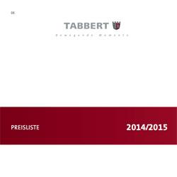 Tabbert-DT2015