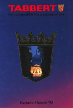 Tabbert-Exclusiv-1993