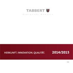 Tabbert-catalogo2015