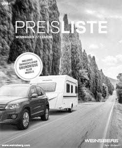 2016-Weinsberg-Caravan-DT