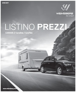 2017-weinsberg-caravan-listino