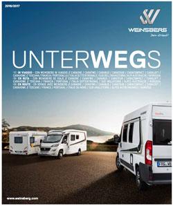 2017-weisberg-catalogo
