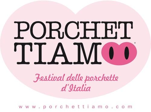 Marchio Porchettiamo 2011