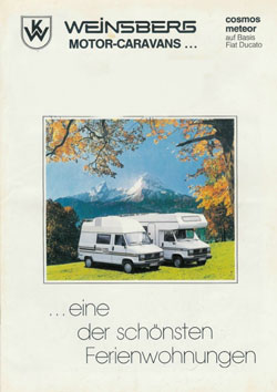 Weinsberg-1988