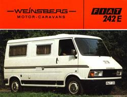 Weinsberg-Fiat242-1981