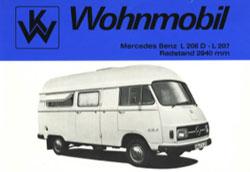 Weinsberg-MB206-1976