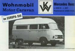 Weinsberg-MB206-corto