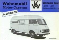 Weinsberg-MB206L