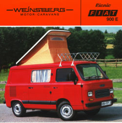 Weinsberg-Picnic-1981