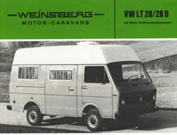 Weinsberg-VW-LT28