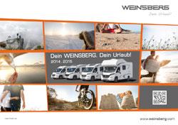 Weinsberg-catalog-2015
