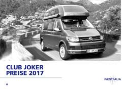 2017-westfalia-clubjoker-dt