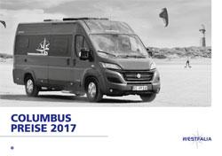 2017-westfalia-combus-dt