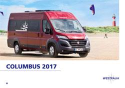 2017-westfalia-combus
