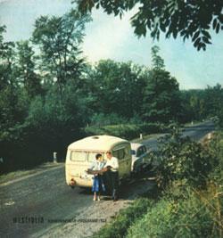 Westfalia-1958