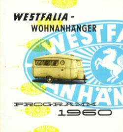 Westfalia-1960