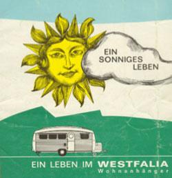 Westfalia-1964