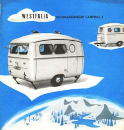 Westfalia-Camping2-1957