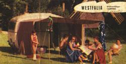Westfalia-Camping2-4-1957