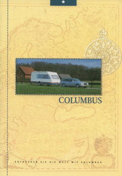 Westfalia-Columbus-1998