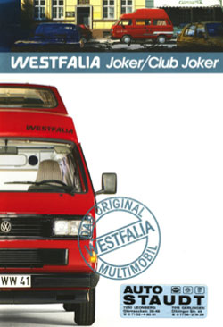 Westfalia-Joker-1987
