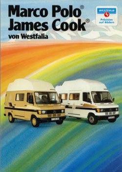 Westfalia-MarcoPolo-JamesCook1984