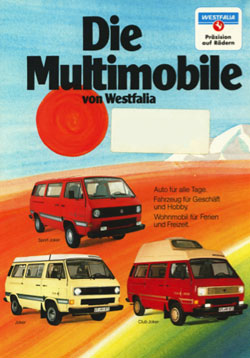 Westfalia-Multimobil-1986