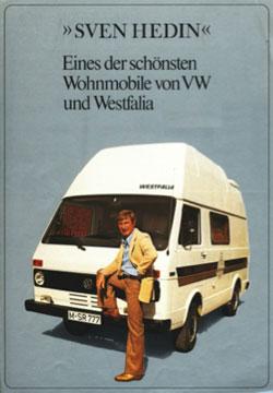 Westfalia-SvenHedin-1983