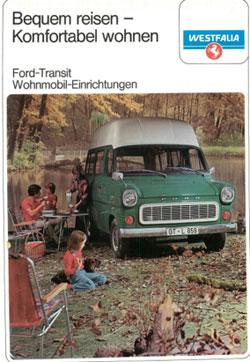Westfalia-Transit1976