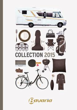 Bavaria-catalogo2015