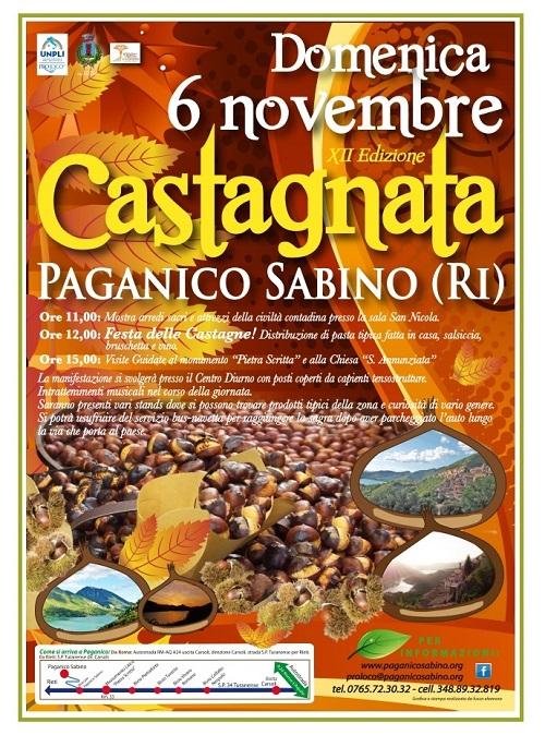 Castagnata-Paganichese_500
