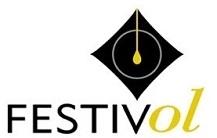 festivol-trevi_logo