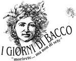 logogiorni-di-bacco_150