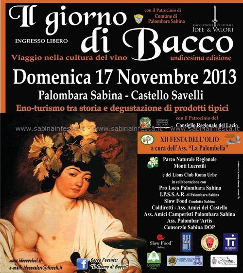 palombara_giorno_di_bacco
