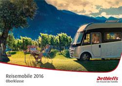 2016-Dethleffs-Camper-Oberklasse